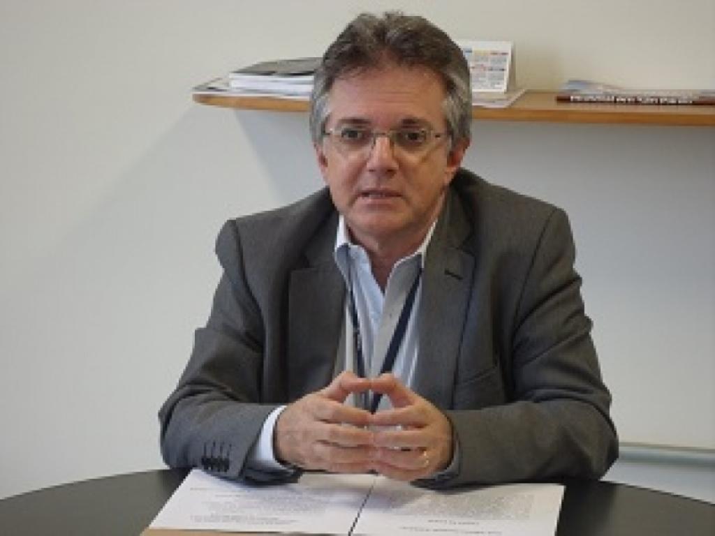 Giro Marília -Unesp deve congelar contratações e reajustes em 2021, diz reitor eleito