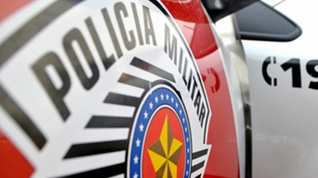 Giro Marília -Desempregado é preso por tráfico em Marília, confessa e revela rendimento