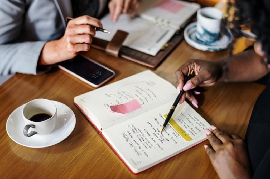 Giro Marília -MBA da Unimar prepara líderes para gerenciamento de projetos empresariais