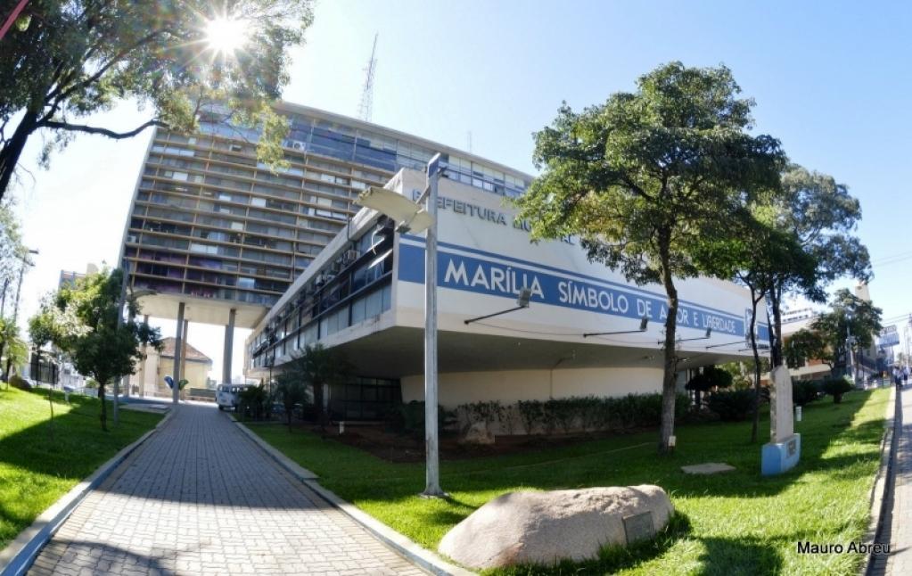Giro Marília -Prefeitura corrige gratificação de diretores de Emeis; Sindicato pede reajuste de vale