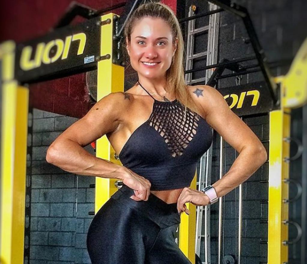 Giro Marília -Marmitas, regras e muitos ovos; veja refeições de atletas fitness