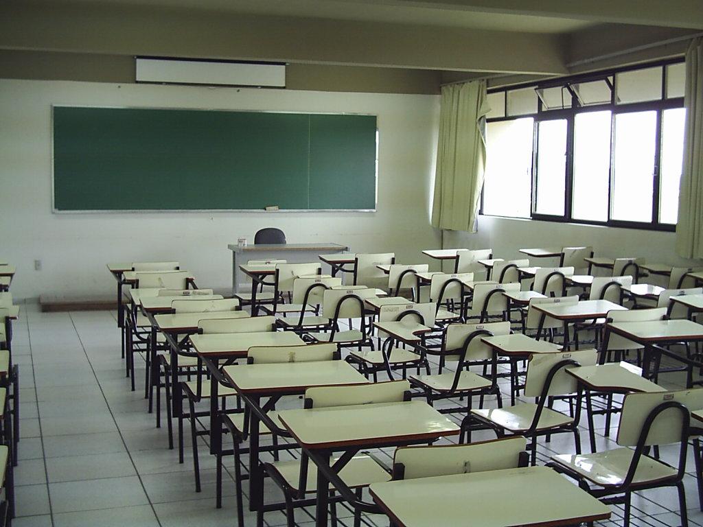 Giro Marília -Pedidos de professores vão muito além do salário