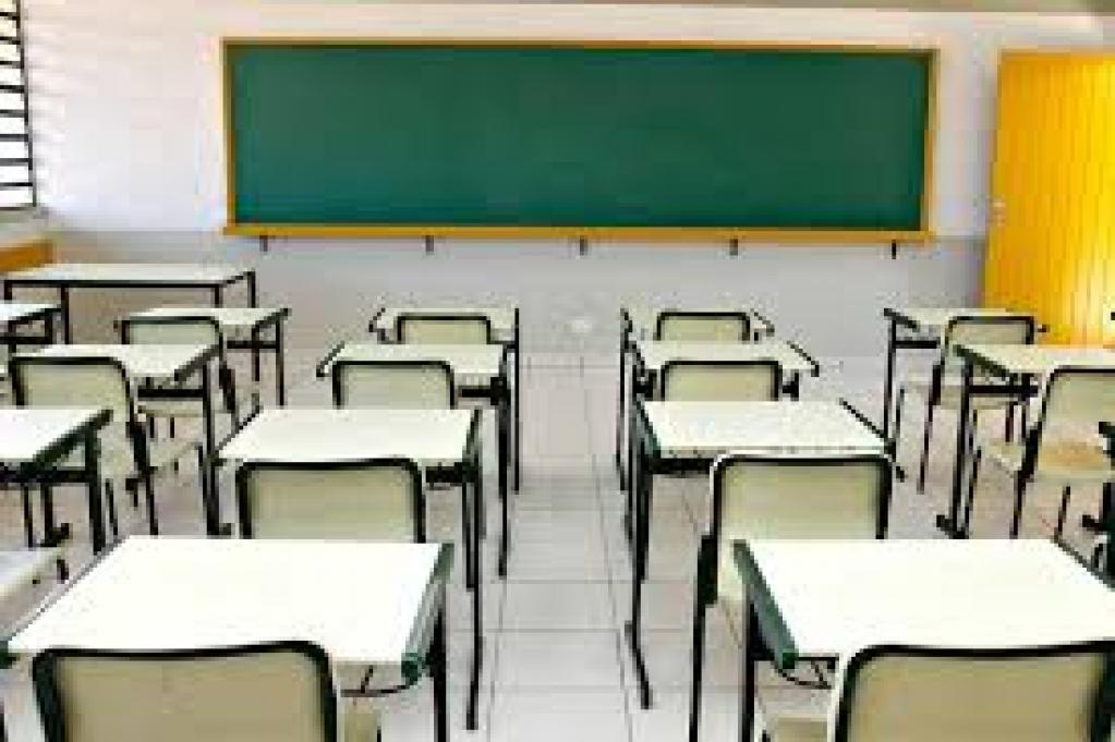 Giro Marília -Estado divulga plano de retomada das aulas na rede pública e privada