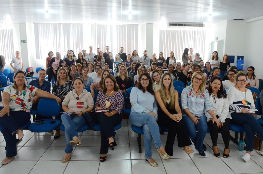 Giro Marília -Marília deve ampliar serviços a adultos com sobrepeso e obesidade