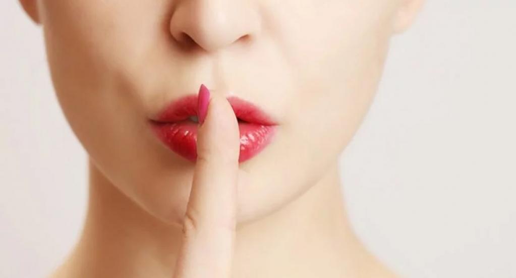 Giro Marília -Para onde vão nossos silêncios?