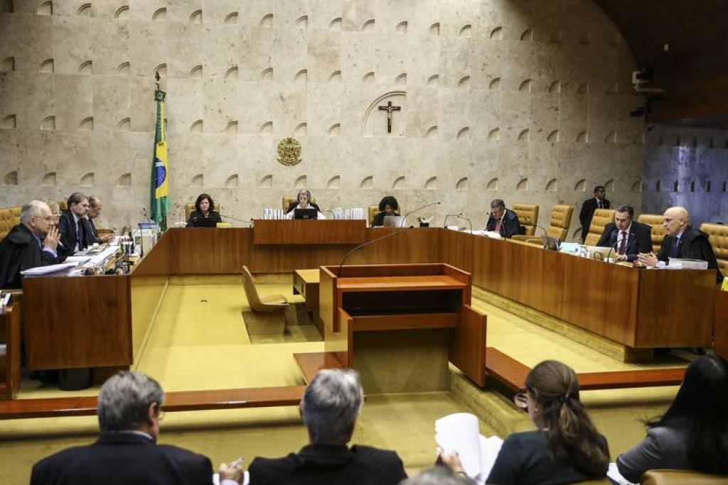 Giro Marília -STF inicia nesta sexta audiências sobre descriminalização do aborto
