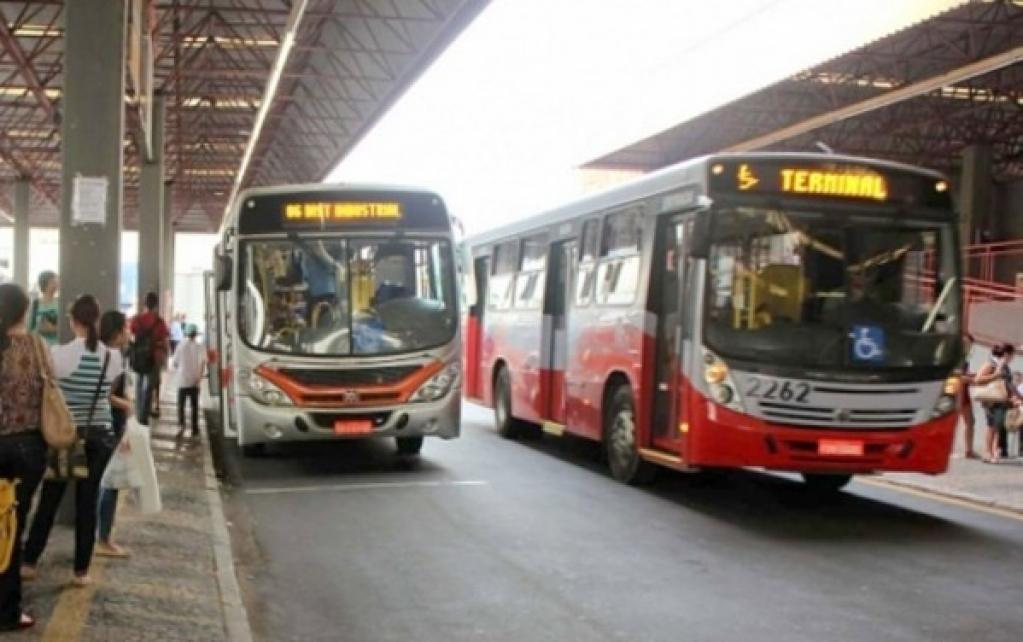 Marília terá 21 linhas de ônibus e ajustes com movimento; veja horários -  Notícias sobre giro marília - Giro Marília Notícias