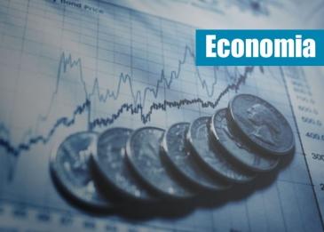 Giro Marília -Nu Invest passa a aceitar subscrição de ações; veja como usar
