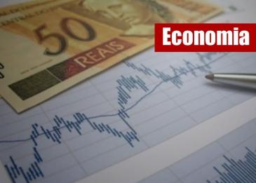 Giro Marília -Empresas fazem recompra de ações devido às incertezas na B3; entenda o motivo