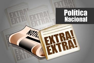 Giro Marília -Pacote anticrime: Congresso derruba veto e aumenta pena de crimes contra honra