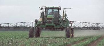 Giro Marília -Agricultura libera mais 51 agrotóxicos e já são 262 autorizados neste ano