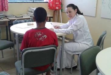 Giro Marília -Dentista de Marília recebe título de 'Imortal' da Academia Brasileira de Odonto