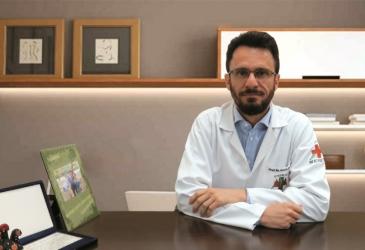 Giro Marília -Médico de Marília discute esporte e cardiologia em Congresso em SP