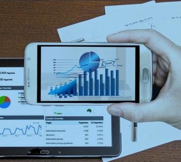 Giro Marília -Unimar oferece MBA em Auditoria, Compliance e Gestão de Risco