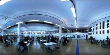 Giro Marília -Unimar inova acervo e oferece acesso a bibliotecas virtuais