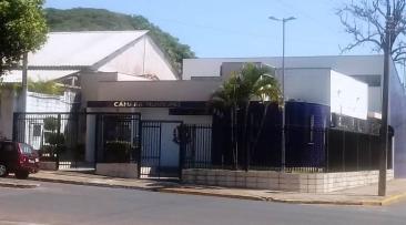 Giro Marília -Comissão convoca vereador de Vera Cruz em investigação de agressão
