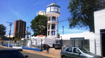 Giro Marília -Moradores ficam sem água no Itaipu; equipes do Daem vistoriam bairro