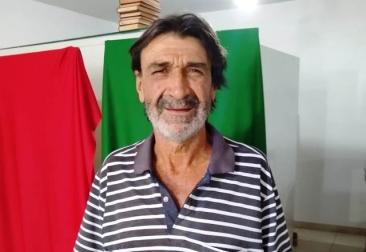 Giro Marília -Artesão e entusiasta do movimento hippie, Daniel 'Astral' morre em Marília