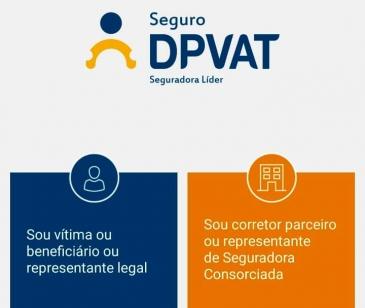 Giro Marília -DPVAT lança aplicativo para pedir indenização de acidentes