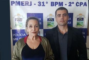 Giro Marília -'Dr Bumbum' é denunciado por homicídio no Rio de Janeiro