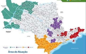 Giro Marília -Conta de luz fica mais cara em 223 cidades de SP além de cinco estados
