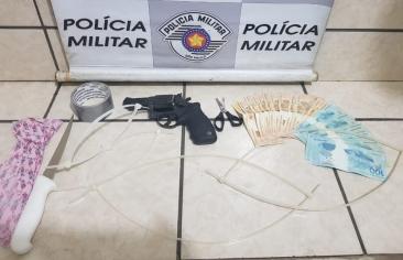 Giro Marília -Polícia investiga execução de advogado em Venceslau; OAB vê atentado