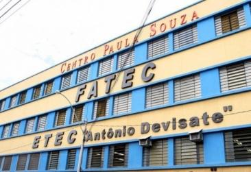 Giro Marília -Fatec e Etec terão vestibular sem provas; oferecem cursos em Marília