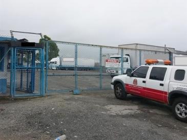Giro Marília -Operação contra fraudes em transporte de diesel faz buscas na região