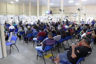 Giro Marília -Prefeitura de Marília retoma anistia de multas e juros de impostos nesta quarta