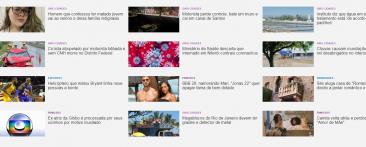 Giro Marília -Giro Marília amplia conteúdo sobre cidades, variedades, esportes, veículos e mais