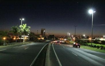 Giro Marília -Empresa de ex-diretor da OAS vence concorrência para iluminação em Marília