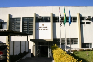 Giro Marília -Justiça multa rádios de Marília por arrendamento para Dani Alonso