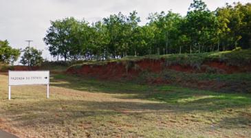 Giro Marília -Justiça barra 'loteamento clandestino' na zona rural de Marília