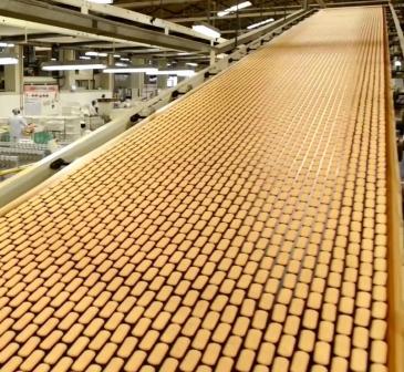 Giro Marília -Indústria perde 50 empregos em Marília em maio; acumulado do ano cresce