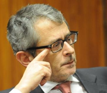 Giro Marília -Morre o jornalista Octavio Frias Filho, diretor da Folha de S.Paulo