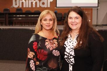 Giro Marília -Farmácia da Unimar prepara alunos sobre suplementos alimentares