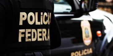 Giro Marília -PF faz buscas em cidades paulistas atrás do 'hacker' de Moro