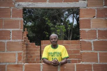 Giro Marília -Sistema contra desigualdade racial recebe 67 cidades; Marília fica fora