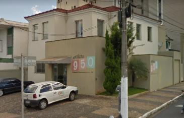 Giro Marília -Prédio da Rádio 950 é arrematado para pagar divida de Camarinha em ação