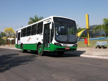 Giro Marília -Empresa anuncia paralisação de ônibus em Garça; Marília pode ter greve