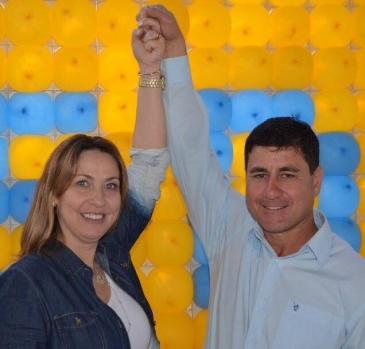 Vice deve assumir Prefeitura de Vera Cruz na terça; cassação vai à Justiça  eleitoral - Notícias sobre giro cidades - Giro Marília Notícias