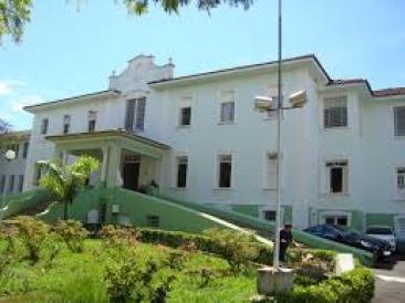 Giro Marília -Temer frustra hospitais com  financiamento e afeta Santa Casa em Marília