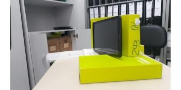 Giro Marília - Corregedoria abre sindicância sobre compra dos tablets na saúde
