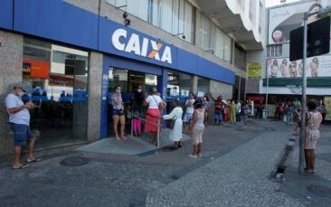 Giro Marília -Caixa deposita auxílio emergencial a 3,5 milhões neste domingo; veja quem recebe