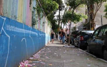 Giro Marília -Sobe para 37 o número de pessoas presas ou conduzidas durante eleições