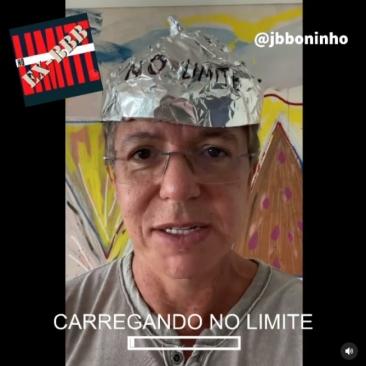 Giro Marília -Boninho desmente listas e especulações de 'No Limite'