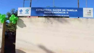 Giro Marília -MG: polícia apreende ladrão de doses da vacina contra a Covid-19