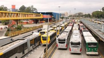 Giro Marília -Sindicato de motoristas de ônibus ameaça entrar em greve nesta terça (20) em SP