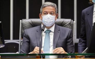 Giro Marília -Ignorando pedidos de impeachment, Lira esvazia denúncia a Bolsonaro, diz jurista