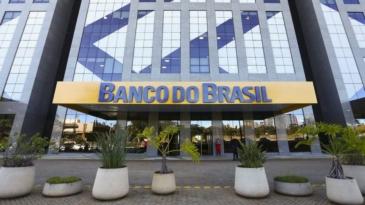 Giro Marília -Concurso do Banco do Brasil: inscrições encerram nesta quarta; veja como fazer